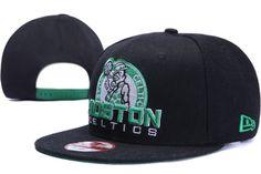 200abedfd08 RSS Product Feed    Wholesale - Boston Celtics Snapback Navy Black New Era  Hats Caps