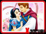 Disney Characters, Fictional Characters, Snow White, Disney Princess, Fantasy Characters, Disney Princes