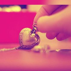 When love end's u want it to come back and it will not no one can or will ♡ ♡ ♡ ♡ ♥ ♥ ♥ ♥ ♥ ♡ ♡♡ ♡ ♡ ¤ ¿ ♡ ♡ ♡♥ ♥ ♥ ♥♥♥♥
