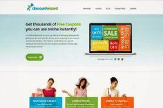 Ads by DiscountWizard est une dernière infection d'adware libéré et vous pouvez obtenir apparaître dans vos navigateurs