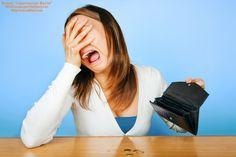 Служба исследований сайта HeadHunter опросила жителей Саратовской области, чтобы выяснить, считают ли они свою зарплату достойной, и хватает ли им на основные траты. Оказалось, что зарплаты хватает на основные траты только 20% жителей нашей области, 47% не хватает категорически, а 33% с трудом дотягивают до зарплаты. И только 7% считают свою зарплату достойной. В разрезе профобластей, наибольшим количеством респондентов, удовлетворенных уровнем собственной заработной платы, представлена…