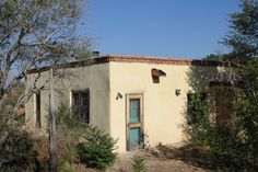 Territorial Style Santa Fe Home - See more at: http://chambersarchitects.com/blog/13-historical-design/203-regional-architecture-and-preservation-santa-fe-nm.html#sthash.xt0YMJTm.dpuf