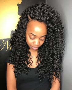 2020 Online Wigs For White Women Curly Bob Wig Lace Frontal – krlly Curly Braided Hairstyles, Crochet Braids Hairstyles, My Hairstyle, Wig Hairstyles, Curly Crochet Hair Styles, Curly Hair Styles, Natural Hair Styles, Curly Bob Wigs, Short Hair Wigs