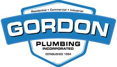 Gordon Plumbing specialize in providing plumbing solutions to residential, commercial and industrial customers and our rates are some of the most competitive in the Indianapolis market. Business Pages, Business Ideas, Sewer Repair, Bathroom Repair, Plumbing Companies, Commercial, Support Local Business, Plumbing Problems, Drain Cleaner