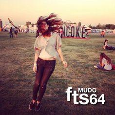 rockncoke2013