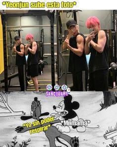 Bts, Jhope, Army, Humor, Videos, Funny, Wonders Of The World, Korean Dramas, Funny Memes