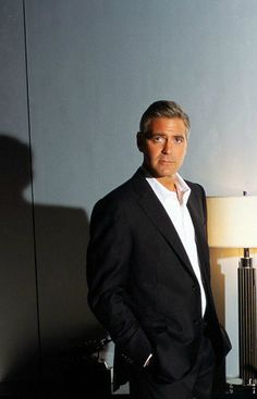 George Clooney Images, Oceans 11, Christian Mccaffrey, Chanel West Coast, Skai Jackson, Taylor Kinney, Bonnie Wright, Medical Drama, Patrick Dempsey