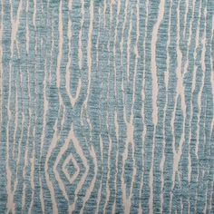 Pattern #15441 - 19 | John Robshaw Collection | Duralee Fabric by Duralee
