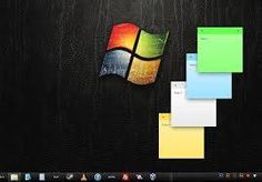 Download #evernotestickynotes on your #PC using #voltaplay . It solves one of the bigger problems without draining too many resources from your desktop! https://www.voltaplay.com/