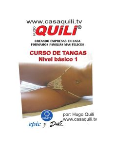 Quili Curso intimo basico hilo - Mary N - Picasa-Webalben Jolie Lingerie, Sewing Lingerie, Lingerie For Men, Best Lingerie, Clothing Patterns, Sewing Patterns, White Lace Romper, Sexy Wife, Designer Lingerie