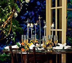 Festa de fim de ano: 8 dicas para organizar a comemoração | Christmas decor | Christmas table | #natal #navidad #christmas
