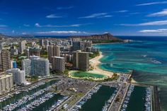 42 Tips for a Hawaii Honeymoon - Page 2 of 3 - Destination42 #hawaii #oahu #island #honeymoon #travel #beach #sunset