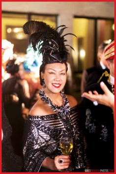 SUE WONG: CHEERS TO ALL MY FRIENDS--HERE'S TO LIFE AND ALL THE RADIANCE THAT IT BRINGS!!   xxxSW <3 <3 <3
