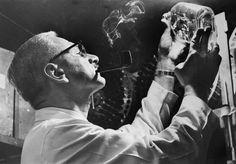 Decades-Old Soviet Studies Hint at Coronavirus Strategy - The New York Times Maryland School, University Of Maryland, Robert Kennedy, Issues In Society, Evidence Based Medicine, Lunge, Health Organizations, Jewish History, Strange History