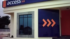 Access Bank emerges Best Bank in Nigeria at EMEA awards   Access Bank Plc. has emerged as the Best Bank in Nigeria at the at the 2016 EMEA Finance & Banking Awards by leading financial publication EMEA Finance Magazine. The Bank also won in two other categories awarded to financial institutions in the Pan-African Region. These are the CEO of the Year awarded to Access Banks Group Managing Director and CEO Herbert Wigwe and Corporate Social Responsibility award.  Receiving the award on behalf…