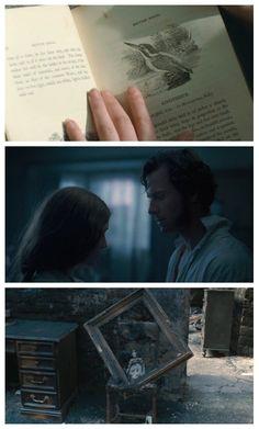 """""""Jane Eyre"""""""