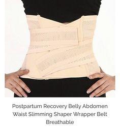 72760233 #beauty #shapewear #slimwaist #flattummy #sexy #sales #sale quiescentmind. com❤️