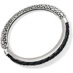 106 best brighton jewelry images brighton jewelry, swarovski