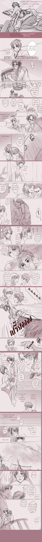 Levi x Mermaid!Eren Shingeki no kyojin (attack on Titan) AU Ereri, Eren Y Levi, Attack On Titan Funny, Attack On Titan Ships, Attack On Titan Anime, Animes On, Merman, Cute Anime Boy, Shounen Ai