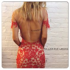 Best Small Tattoo Placement Ideas for Female Women Tattoo – coordinates back tattoo Best Places For Tattoos That Won'T Stretch Mid Back Tattoos, Back Tattoo Women, Tattoos For Women, Small Tattoo Placement, Cool Small Tattoos, Back Tattoo Placements, Girly Tattoos, Tatoos, Piercing Tattoo