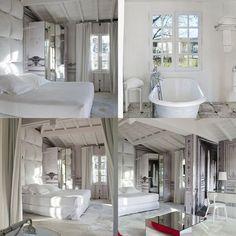 Hotel La Maison - Paris