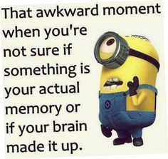 Today Top 52 funny Minions (08:42:56 PM, Sunday 19, March 2017 PDT) - Funny Minions