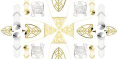 #Bijoux #Jewels #Silver #Gold #Design #Tendance #Bijou #FashionJewelry #Velizance