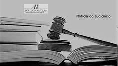 Decisão do STJ cassando decisões proferidas em uma ação de reconhecimento e dissolução de união estável
