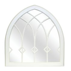 You'll love the Gothic Diamond Mirror at Wayfair - Great Deals on all Décor  products with Free Shipping on most stuff, even the big stuff.