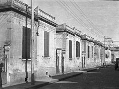 """A Casa do Tatuapé recebe a mostra """"Zona Leste: um novo olhar"""" entre os dias 11 de dezembro de 2012 e 30 de novembro de 2013, com entrada Catraca Livre."""