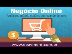 Ponte`s ePayment você sabe o que é copywhriting?isto vai alavancar seus negócios na internet,confira a playlist,curso gratuíto, Inbound Marketing, Email Marketing, Content Marketing, Affiliate Marketing, Internet Marketing, Social Media Marketing, Digital Marketing, Business Help, Business Quotes