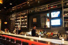 cocktails fabrica ny - Buscar con Google