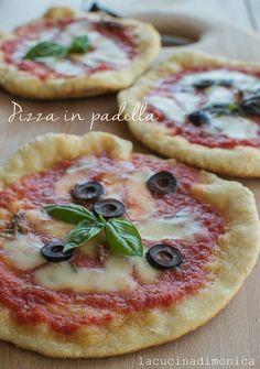 pizza_padella