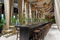 Maison & Objet stand Sempre september 2016