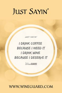 #wineenthusiast #redwine #winedrinker #winetop #winetopper #weekendvibes #foodandwine #winelife #winenot #wineeaddict #thewinegirl #wineplease #happyhoureveryhour #happyhourathome #thisweekend #wineanddine #winequote #winesaying #justsaying #justsayingtho #justsayin #justsayintho #winehumor #winequote #winesaying #ketchup #quotestoliveby #qotd #wineguard #drinkguard Winery Tasting Room, Wine Funnies, Wine Tasting Experience, Fruit Flies, Wine Quotes, Ketchup, Wine Recipes, Red Wine, Quotes To Live By