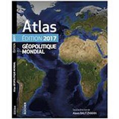 Recorded Books, Blue Books, Online Library, Friends Show, Me On A Map, Free Ebooks, Good Books, This Book, Poitiers