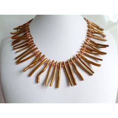Gold Coral Necklace check it here http://atixi.com/products/gold-coral-necklace?utm_campaign=social_autopilot&utm_source=pin&utm_medium=pin. Thank you!