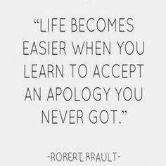 6. Robert Brault - 7 Break up Quotes to Look Back on when You Are Dumped ... → Love