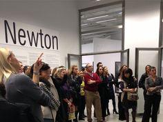 Helmut Newton | Onassis Cultural Centre | November 2012 Helmut Newton, Cultural Center, Centre, November, Friends, November Born, Amigos, Boyfriends