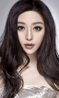 Fan Bingbing images Fan Bingbing in Cannes HD wallpaper and My Fair Princess, Makeup Wallpapers, Phone Wallpapers, Hd Wallpaper, Actress Fanning, Fan Bingbing, Asian Celebrities, Chinese Actress, Asian Beauty