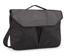 Ping Laptop Sleeve Front