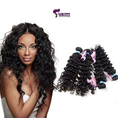Curly Wave Brazilian Hair Curtains 3 piece set at Wholesale Rate - - Curly Weave Hairstyles, Curly Hair Styles, Buy Hair Extensions, Brazilian Curly Hair, Deep Curly, Virgin Hair, 3 Piece, Wave, Curtains
