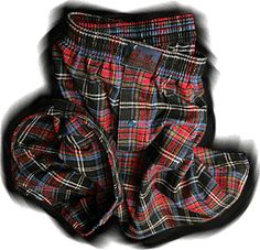 City Boxers--Finest Quality Boxer Shorts