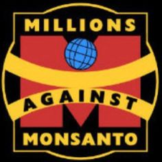 Monsanto, publicly traded American multinational agricultural biotechnology corporation hqt in Creve Coeur, MO ~ leading producer of genetically engineered seed and  herbicide glyphosate, ~markets under the Roundup~ Founded in 1901 by John Francis Queeny, ~major producer of plastics, polystyrene and synthetic fibers. ~research on catalytic asymmetric hydrogenation~ mass-produce light emitting diodes (LEDs). ~.manufactured .insecticide DDT, PCBs, Agent Orange, and recombinant bovine…