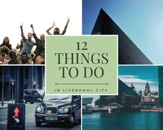 """RT @ThinkHostel: I just published """"12 Cool Things to do in Liverpool"""" https://medium.com/p/12-cool-things-to-do-in-liverpool-4d0d2921ea93?utm_content=buffer36dd7&utm_medium=social&utm_source=pinterest.com&utm_campaign=buffer"""