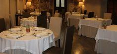 Cena especial San Valentín - Restaurante Palacio Carvajal Girón
