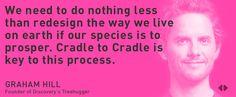 cradle to cradle design - Google Search