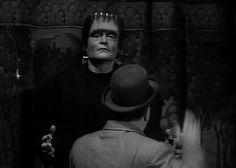 Abbott y Costello conocen al Dr. Jekyll y Mr. Hyde ( 1953 ) | DESCARGA CINE CLÁSICO CONECTA2