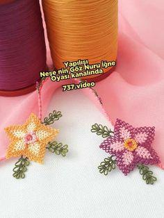 Crochet Earrings, Instagram, Jewelry, Design, Lace, Bebe, Jewlery, Jewerly, Schmuck