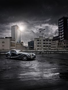 car photography and car photography morgan by Tim Wallace, via 500px
